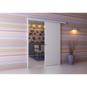 Eclisse Sistem glisant pe langa perete - OSEM