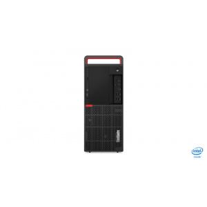 Lenovo ThinkCentre M920 10SF003PGE