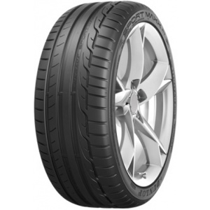 Dunlop SP SPORT MAXX RT 235/45 R18 98Y XL