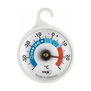 TFA-Dostmann Termometru pentru frigider 14.4005