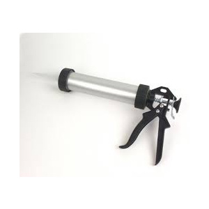 Mannesmann Pistol  silicon  400 ml M482-100-400