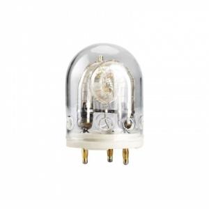 Godox Lampa blitz pentru AD600