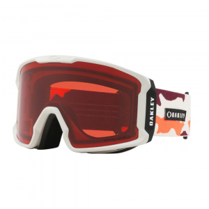 Oakley Ochelari de ski pentru barbati LINE MINER OO7070 707042