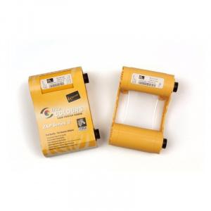 Zebra Ribon Carduri Strat Protector, ZXP7, 800077-751EM