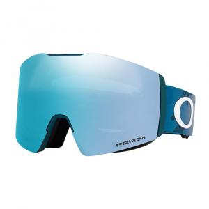 Oakley Ochelari de ski pentru barbati FALL LINE XL OO7099 709917