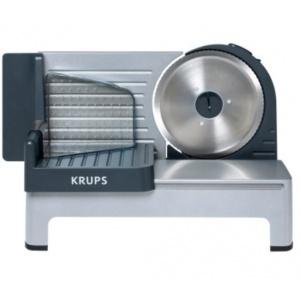 Krups Feliator alimentar Krups TR522341
