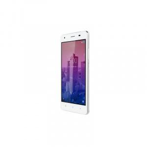 Kruger&Matz FLOW 5 16GB Dual Sim 4G White (KM0446-W)