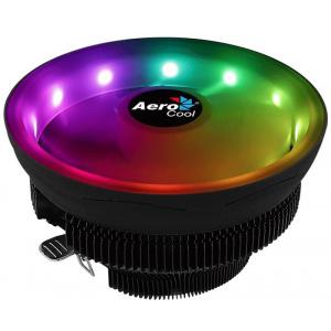 AeroCool Core Plus RGB