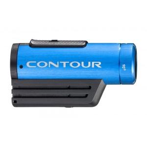 Contour ContourROAM2