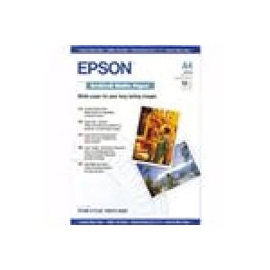 Epson C13S041342