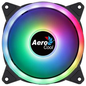 AeroCool Duo 12 120mm ARGB