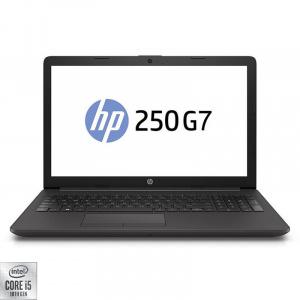 HP 250 G7 14Z77EA