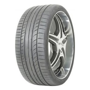 Continental Sport Contact 5p  295/35 R20 105Y
