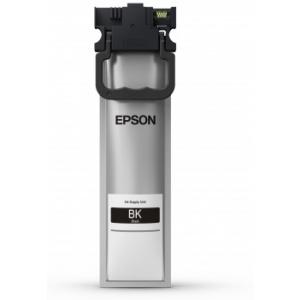 Epson L black WF-C5xxx Series  C13T944140