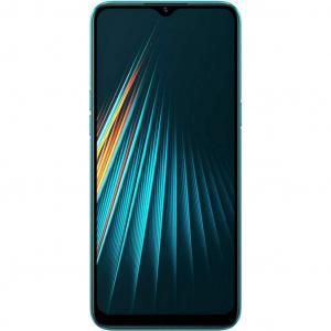 Realme 5i 64GB 4GB RAM Dual SIM 4G Aqua Blue