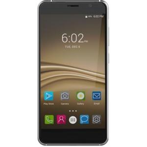 6.2 Lite 16GB Dual Sim 4G Blue