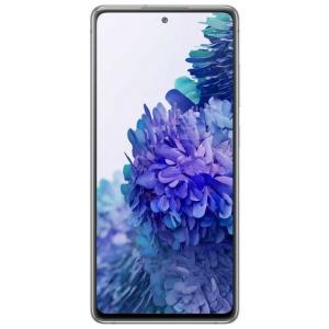 Samsung Galaxy S20 FE 5G 6GB+128GB Cloud White