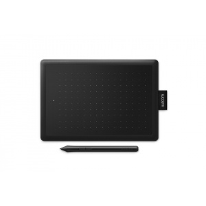 Wacom One by Small CTL-472-S