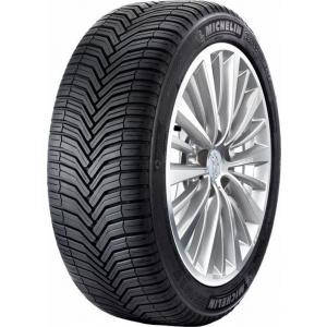 Michelin Crossclimate Suv  XL 255/55 R18   109W