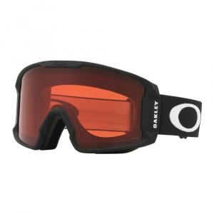 Oakley Ochelari de ski unisex LINE MINER XM OO7093 709305