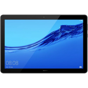 Huawei MediaPad T5 4GB RAM 64GB 4G Black