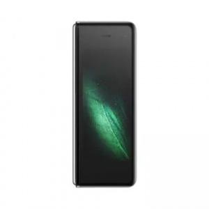 Samsung Galaxy Fold F900 512GB 12GB RAM 4G Space Silver