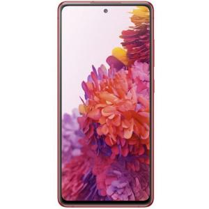 Samsung Galaxy S20 FE 5G 6GB+128GB Cloud Red