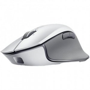 Razer Pro Click,  Black RZ01-02990100-R3M1