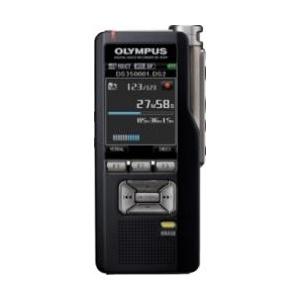Olympus DS-3500 (v403110be000)