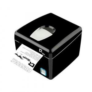 Custom Q3X USB+RS232