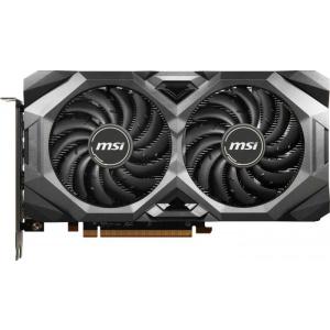 MSI Radeon RX 5700 Mech GP OC 8GB GDDR6 256-bit (RX 5700 MECH GP OC)