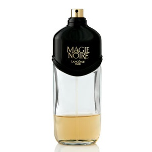 Lancome MAGIE NOIRE Eau de Toilette Spray 75 ml
