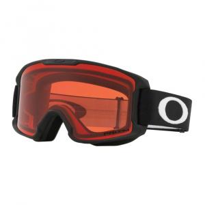 Oakley Ochelari de ski unisex LINE MINER YOUTH OO7095 709504