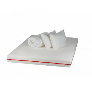 Bedora Ergo Relax cu Memory Foam Ortopedica 180x200 cm