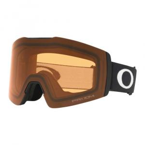 Oakley Ochelari de ski unisex FALL LINE XM OO7103 710317