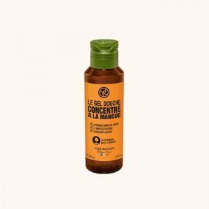 Yves Rocher Gel de dus concentrat Mango 100 ml