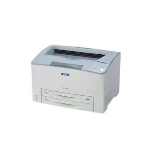 Epson Imprimanta EPL-N2550T