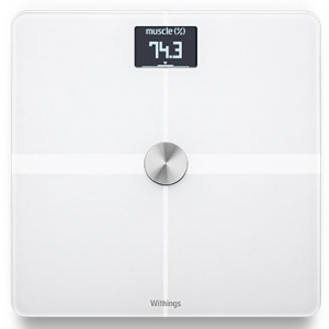 Withings Body White