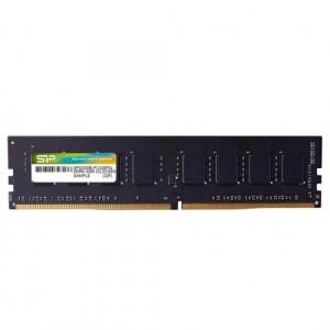 Silicon Power 16GB, DDR4-3200MHz, CL22 SP016GBLFU320F02