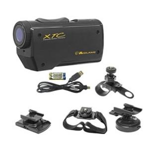 Midland Camera digitala XTC-100