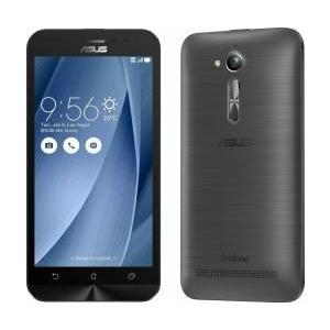 Asus Zenfone Go ZB500KL 16GB Dual Sim 4G Grey