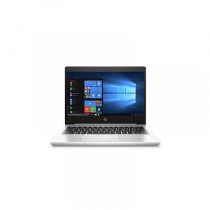 HP ProBook 430 G7  8VU50EA