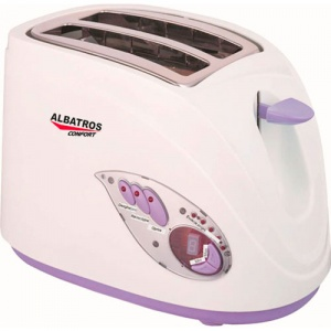 Albatros Confort