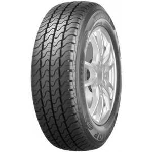 Dunlop ECONODRIVE 195/65 R16 104/102R