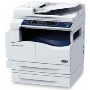 Xerox WorkCentre 5024 (5024V_U)