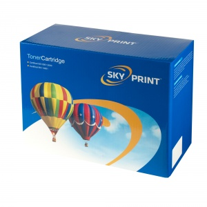 Sky Print Cartus toner compatibil cu Samsung MLT-D209L