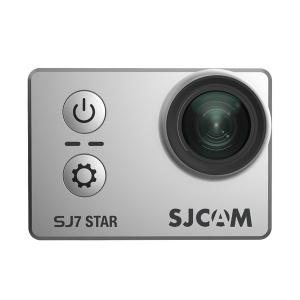 SJCAM SJ7 Star Argintiu