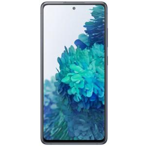 Samsung Galaxy S20 FE 5G 6GB+128GB Cloud Navy