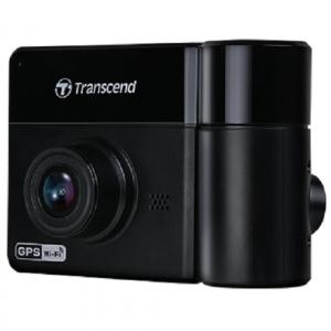 Transcend DrivePro 550, Black TS-DP550B-64G