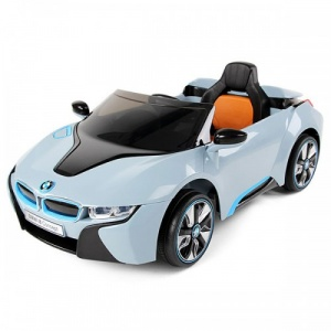 Chipolino BMW I8 Concept Blue